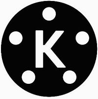 Black Kinemaster