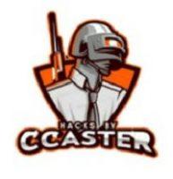 CCaster ESP