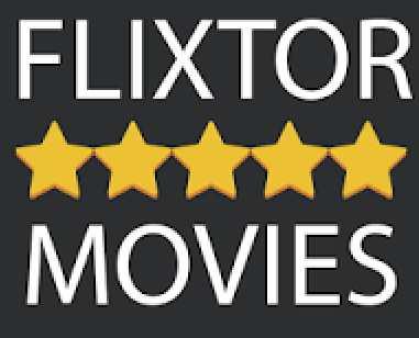 Flixtor APK