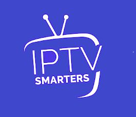 IPTV Smarters APK (Pro) Download For Android | APK File