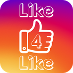 like4like apk