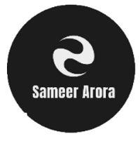 sameer virtual